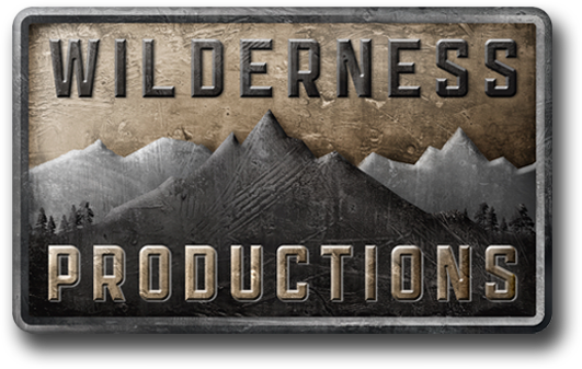 Wilderness Productions Logo