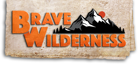 Brave Wilderness