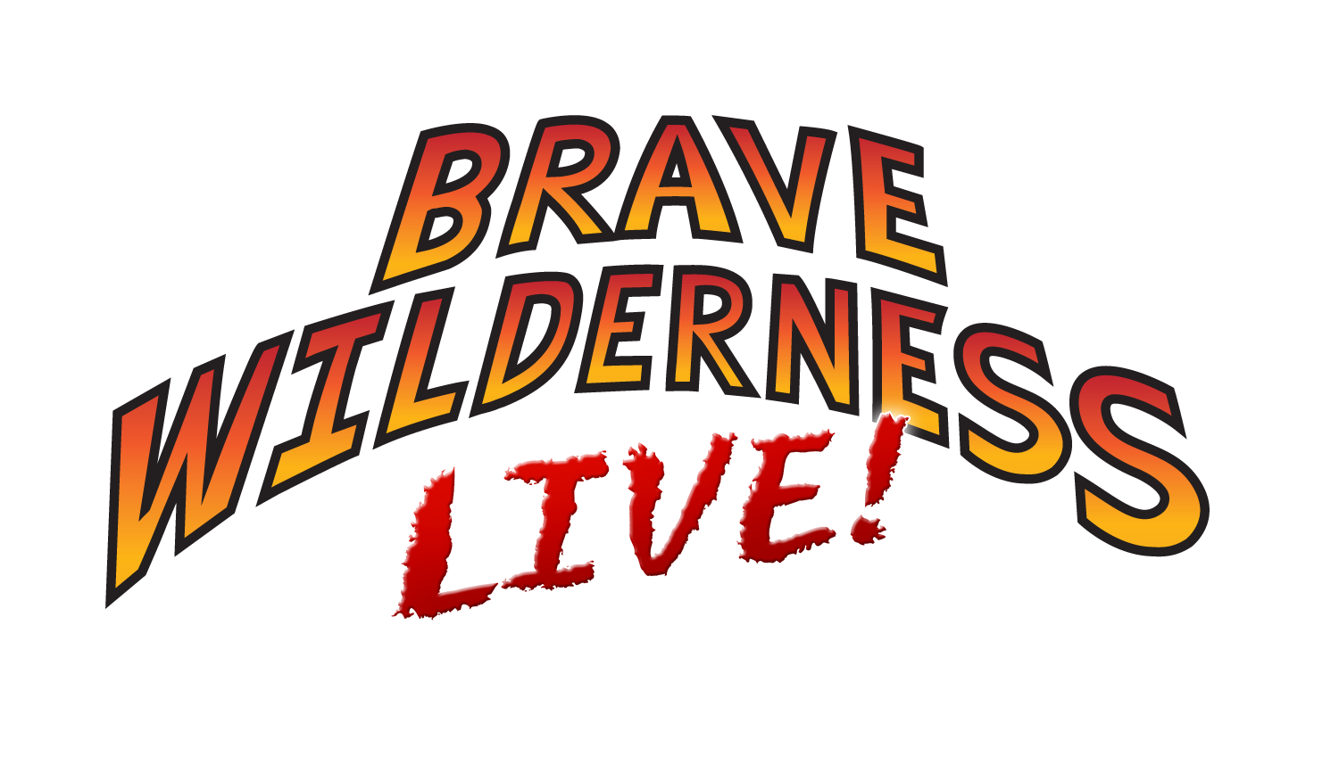 Coyote Peterson Brave Adventures Live!