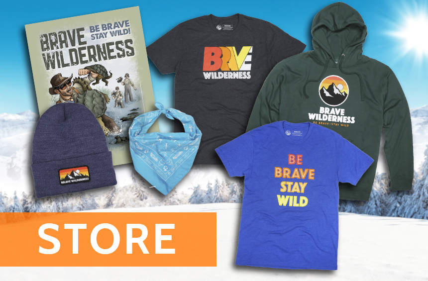 brave-wilderness-store-banner-2020-4-9
